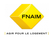 Logo-fnaim-transparent