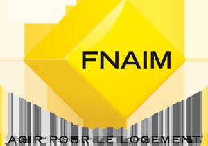 fnaim-logoFNAIM