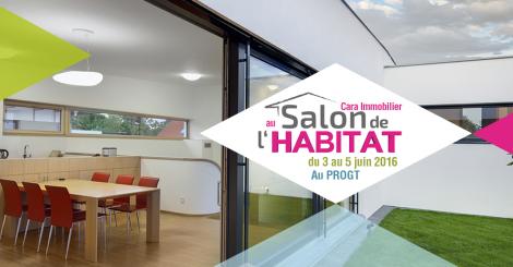 bandeau-PubliFacebook-Cara-SalonHabitat2016