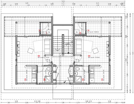 Plan-T1-Niveau-2w