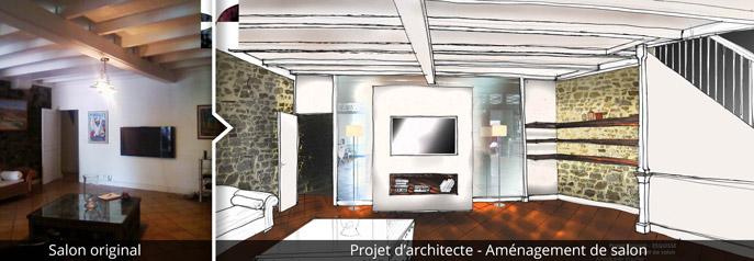 https://www.cara-immobilier.com/media/2017/03/Projet-salon.jpg