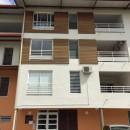 Appartement en location à Cayenne, 40.20m2,   1 pièce - REF 660