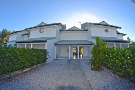 Maison/villa en location à Remire-montjoly, 82.2m2,   4 pièce(s) - REF 779