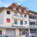 Appartement en location à Cayenne, 76.04m2,   3 pièce(s) - REF 1186