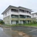 Appartement en location à Cayenne, 20m2,   1 pièce - REF 1203