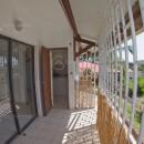 Appartement en vente à Cayenne, 40m2,   2 pièce(s) - REF 1213