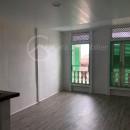 Appartement en location à Cayenne, 75.42m2,   4 pièce(s) - REF 1221