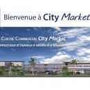 Bureaux en vente neuf à Cayenne, 48m2,   - REF 1280