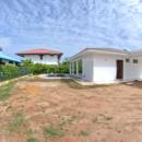 Maison/villa en location à Cayenne, 103m2,   4 pièce(s) - REF 1284