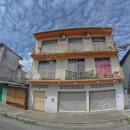 Immeuble en produit d'investissement à Cayenne, 165m2,   - REF 1301
