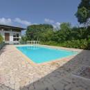 Appartement en vente à Cayenne, 18.85m2,   1 pièce - REF 1305