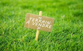 Terrain en vente à Remire-montjoly  - REF 1307