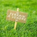 Terrain en vente à Remire-montjoly  - REF 1311