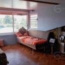 Appartement en vente à Cayenne, 67m2,   3 pièce(s) - REF 1312