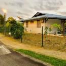 Maison/villa en location à Macouria, 66.61m2,   3 pièce(s) - REF 1314