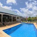 Maison/villa en vente à Remire-montjoly, 300m2,   7 pièce(s) - REF 1315