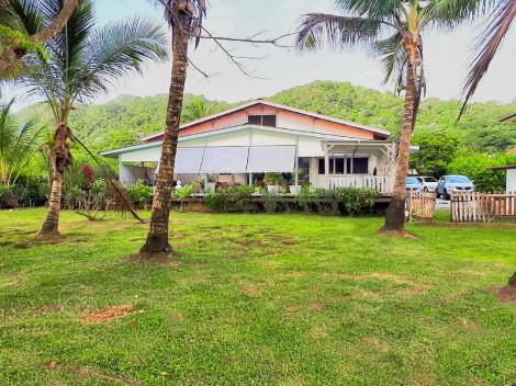 Maison/villa en vente à Remire-montjoly, 150m2,   5 pièce(s) - REF 1319