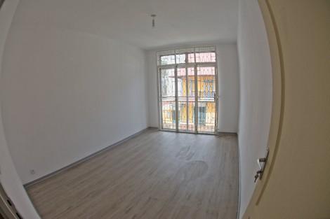 Appartement en location à Cayenne, 54m2,   3 pièce(s) - REF 1335