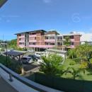 Appartement en produit d'investissement à Cayenne, 60m2,   3 pièce(s) - REF 1341