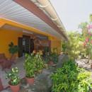 Maison/villa en vente à Matoury, 94m2,   4 pièce(s) - REF 1349