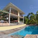 Maison/villa en vente à Remire-montjoly, 155.37m2,   4 pièce(s) - REF 1360