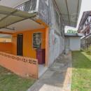 Immeuble en produit d'investissement à Matoury, 221m2,   - REF 1365