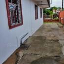 Appartement en produit d'investissement à Matoury, 38.79m2,   2 pièce(s) - REF 1366