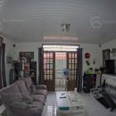 Appartement en produit d'investissement à Matoury, 72.01m2,   3 pièce(s) - REF 1367