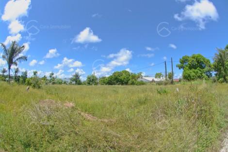 Terrain en vente à Macouria  - REF 1369