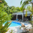 Maison/villa en vente à Remire-montjoly, 113m2,   4 pièce(s) - REF 1383