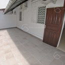 Appartement en location à Cayenne, 54.67m2,   2 pièce(s) - REF 1393