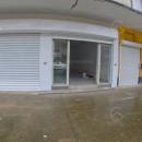 Boutique en location à Cayenne, 82.26m2,   1 pièce - REF 1422
