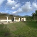 Maison/villa en location à Matoury, 154m2,   4 pièce(s) - REF 1430