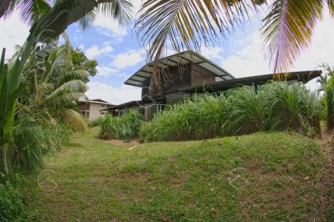 Maison/villa en vente à Cayenne, 165.93m2,   5 pièce(s) - REF 1434