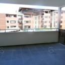 Appartement en vente à Cayenne, 58.35m2,   3 pièce(s) - REF 1440
