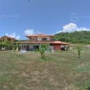 Maison/villa en produit d'investissement à Remire-montjoly, 158m2,   5 pièce(s) - REF 1450