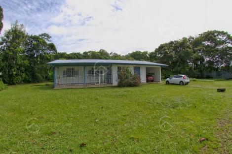 Maison/villa en location à Macouria, 148m2,   5 pièce(s) - REF 1458