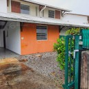 Maison/villa en produit d'investissement à Macouria, 85.10m2,   4 pièce(s) - REF 1463