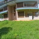 Appartement en produit d'investissement à Cayenne, 51.86m2,   2 pièce(s) - REF 1471
