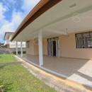 Maison/villa en location à Cayenne, 102m2,   4 pièce(s) - REF 1472