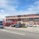 Local en location à Remire-montjoly, 145m2,   1 pièce - REF 1474