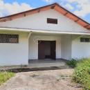 Maison/villa en vente à Matoury, 80m2,   4 pièce(s) - REF 1479