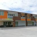 Appartement en location à Remire-montjoly, 44.43m2,   2 pièce(s) - REF 48