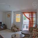 Appartement en location à Remire-montjoly, 71.40m2,   3 pièce(s) - REF 50