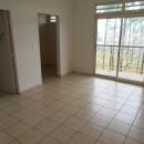 Appartement en location à Cayenne, 30m2,   1 pièce - REF 114