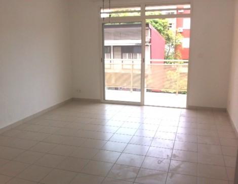 Appartement en location à Cayenne, 40.90m2,   1 pièce - REF 207